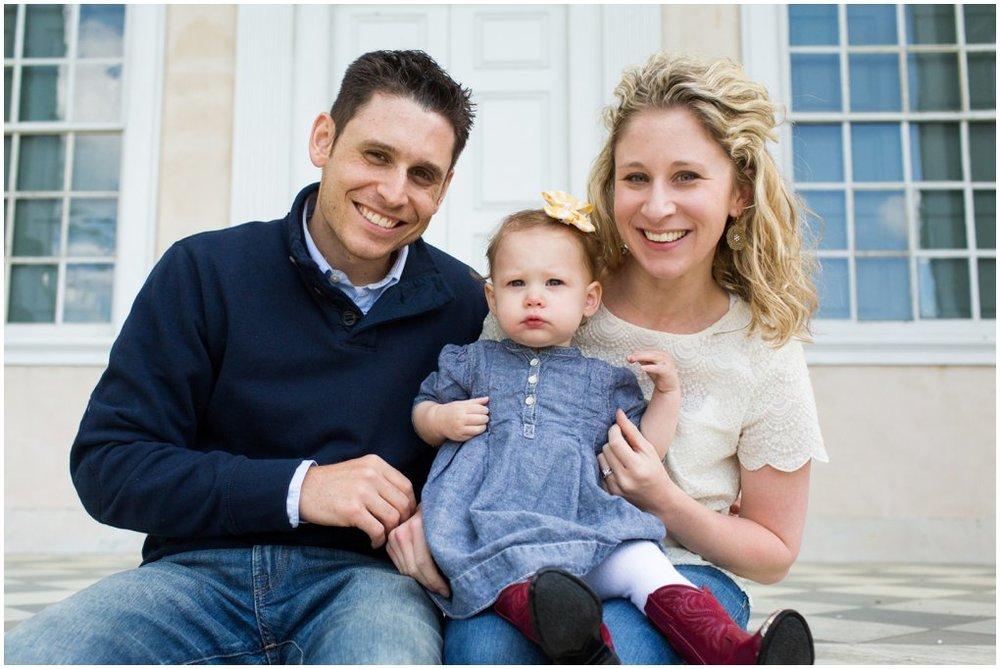 richa-family-2013-14.jpg