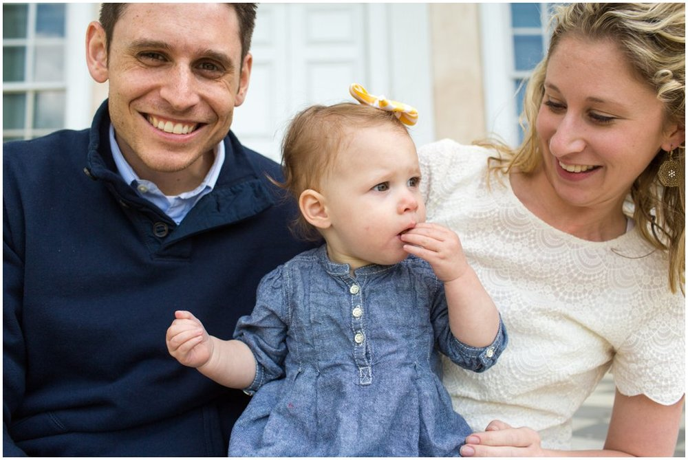 richa-family-2013-19.jpg