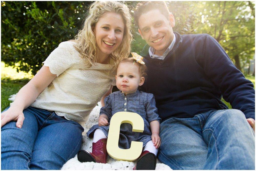 richa-family-2013-81.jpg
