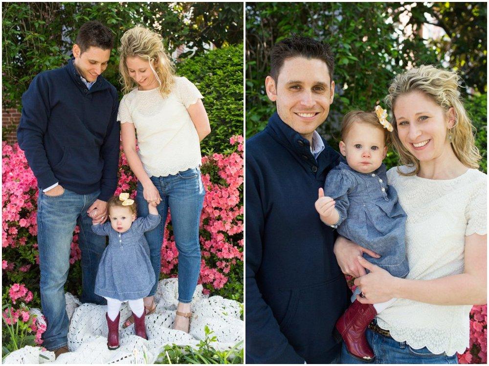richa-family-2013-159.jpg