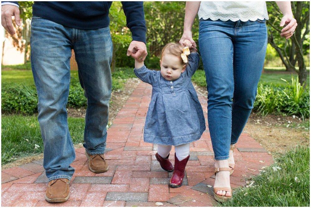 richa-family-2013-183.jpg