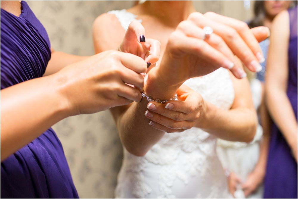 1-Getting-Ready-Burns-Wedding-209.jpg
