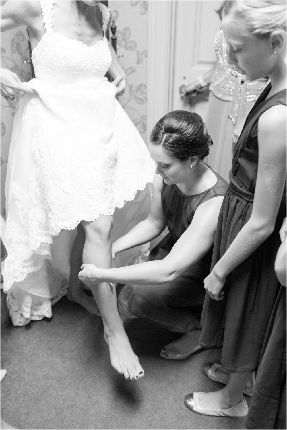 1-Getting-Ready-Burns-Wedding-199.jpg