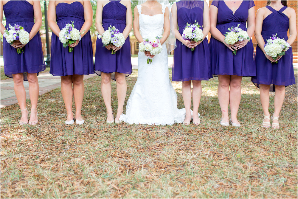 2-Bridal-Party-Burns-Wedding-343.jpg