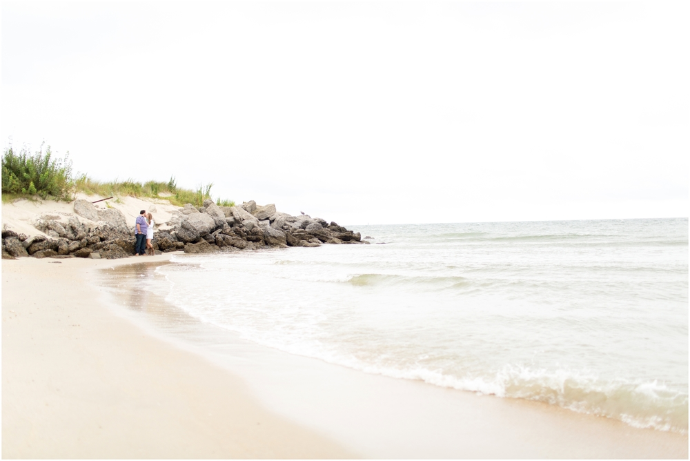 Bethany-Kevin-Engagement-44.jpg