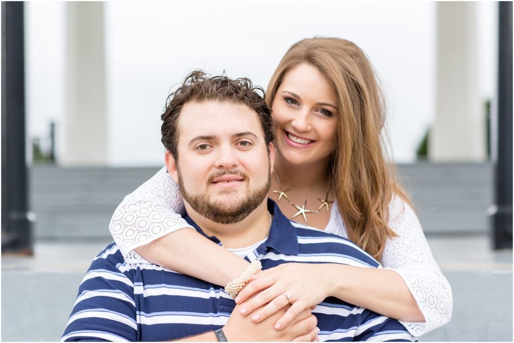 Bethany-Kevin-Engagement-125.jpg