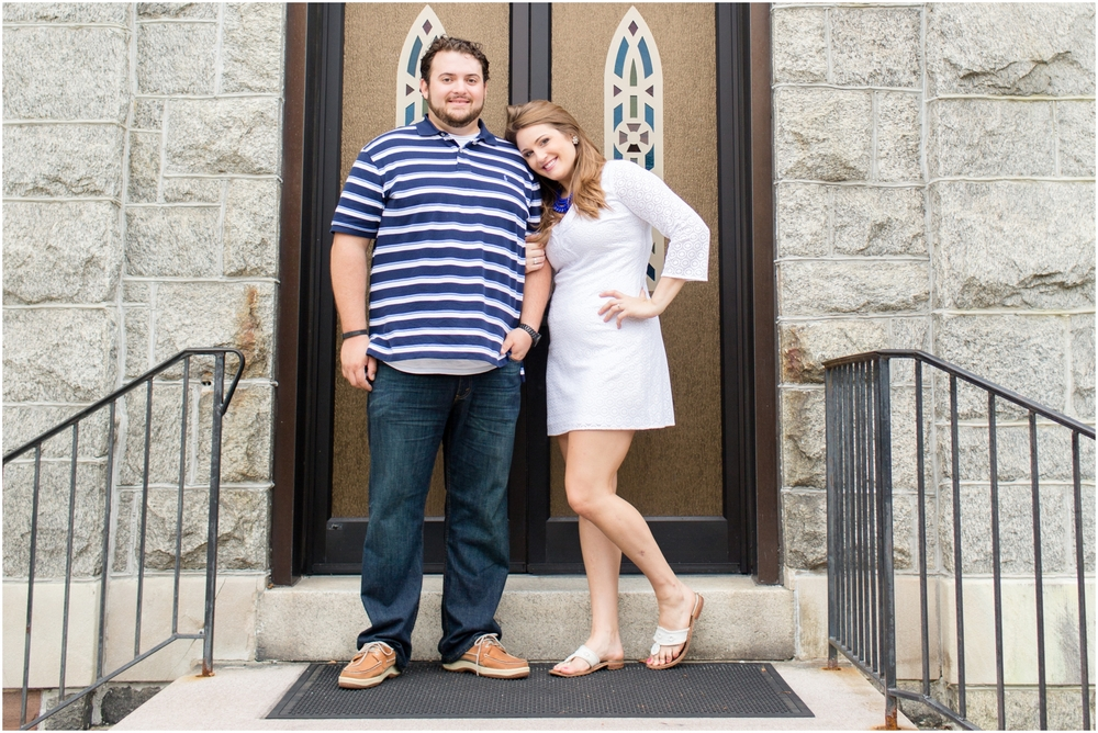 Bethany-Kevin-Engagement-158.jpg