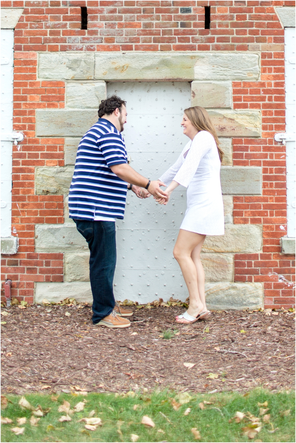 Bethany-Kevin-Engagement-174.jpg