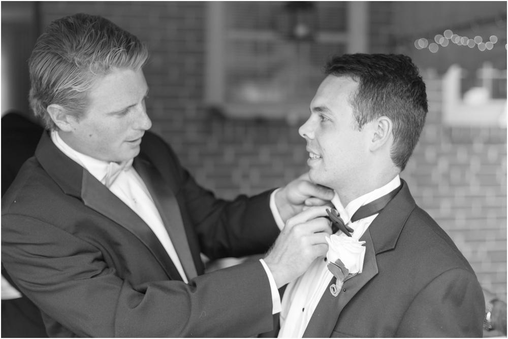 1-Getting-Ready-Windsor-Wedding-19.jpg