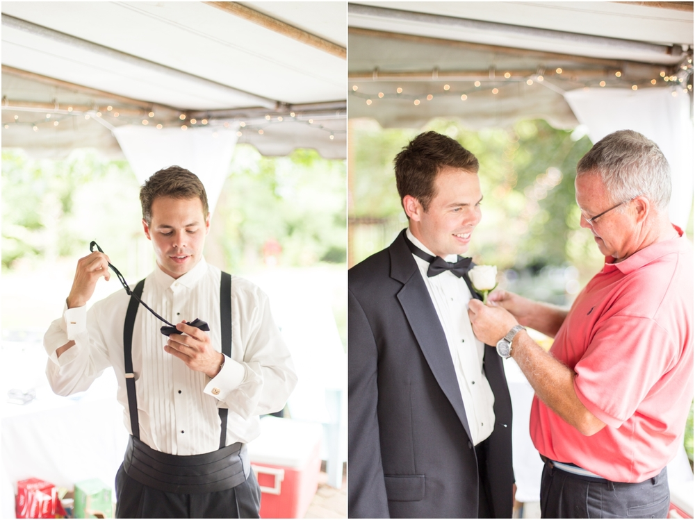 1-Getting-Ready-Windsor-Wedding-6.jpg