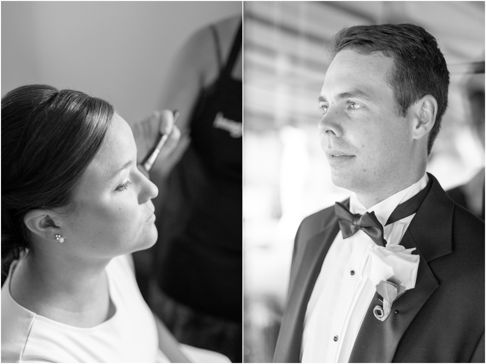1-Getting-Ready-Windsor-Wedding-75.jpg