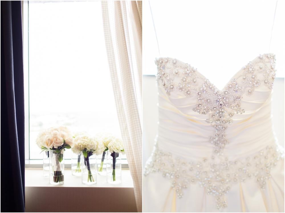 1-Getting-Ready-Windsor-Wedding-79.jpg