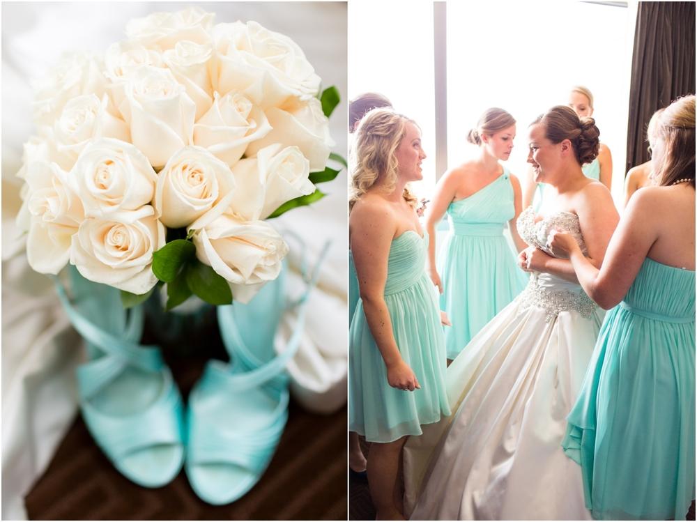 1-Getting-Ready-Windsor-Wedding-95.jpg