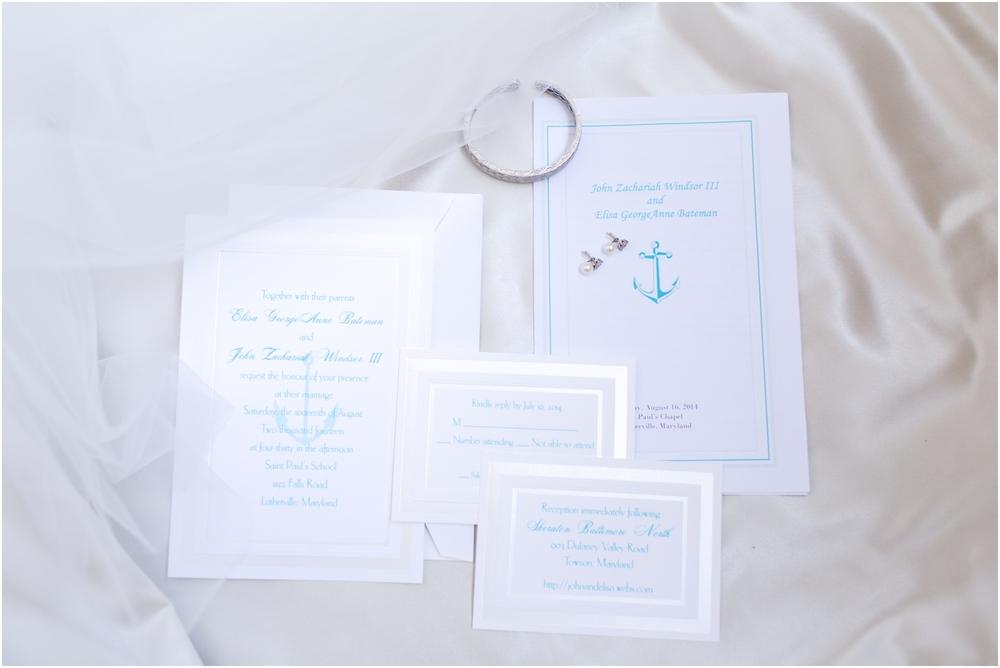 1-Getting-Ready-Windsor-Wedding-102.jpg