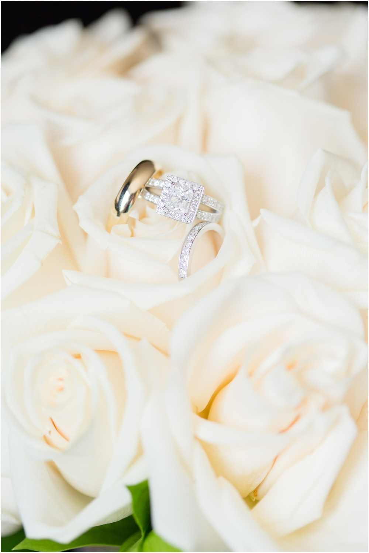 1-Getting-Ready-Windsor-Wedding-119.jpg