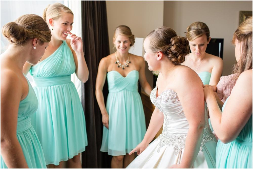 1-Getting-Ready-Windsor-Wedding-141.jpg