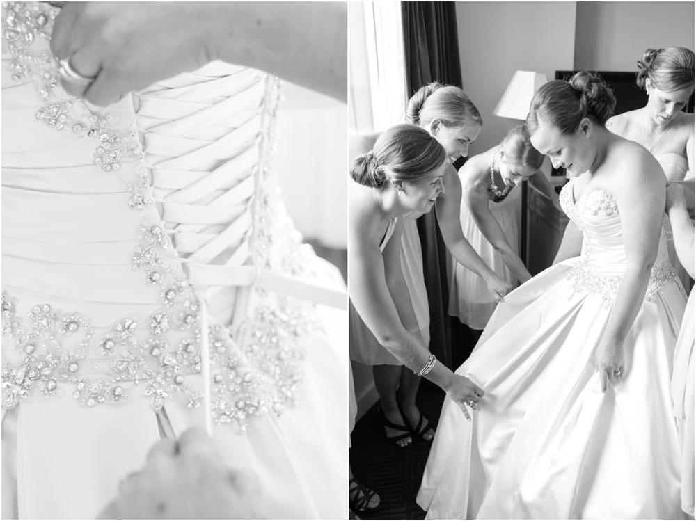 1-Getting-Ready-Windsor-Wedding-149.jpg