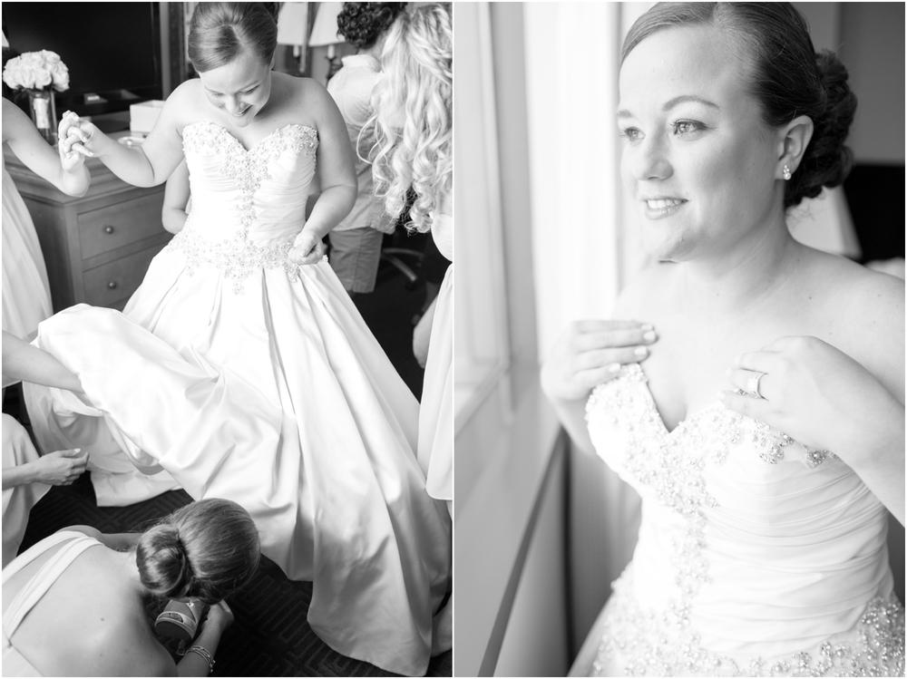 1-Getting-Ready-Windsor-Wedding-159.jpg