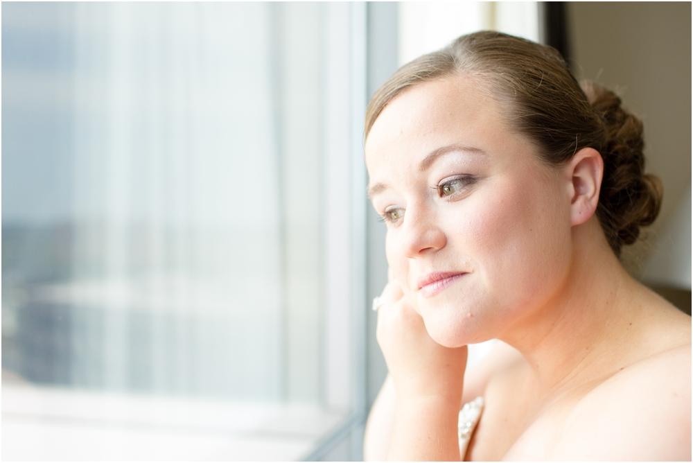 1-Getting-Ready-Windsor-Wedding-180.jpg