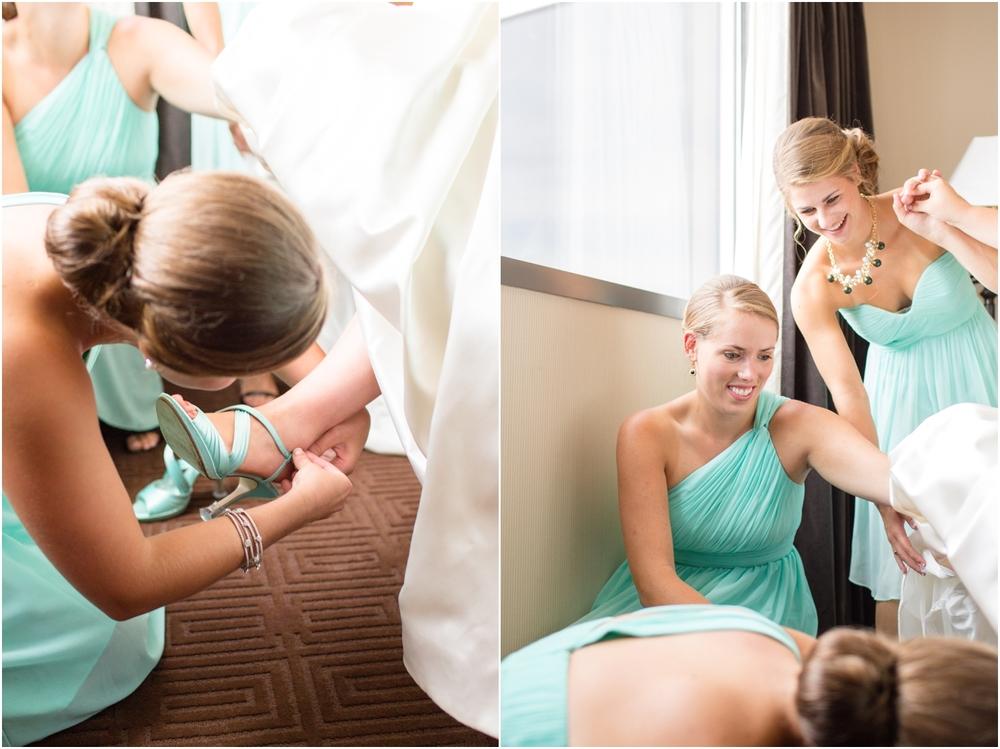 1-Getting-Ready-Windsor-Wedding-164.jpg