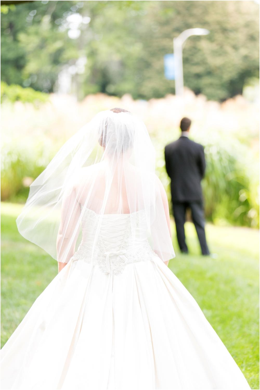 2-First-Look-Windsor-Wedding-214.jpg