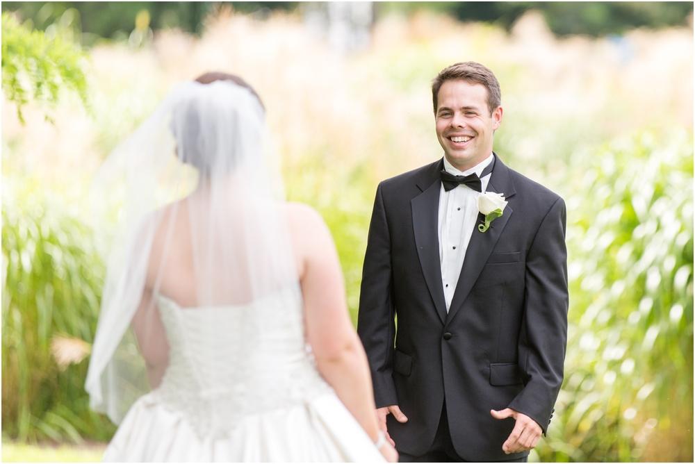 2-First-Look-Windsor-Wedding-229.jpg