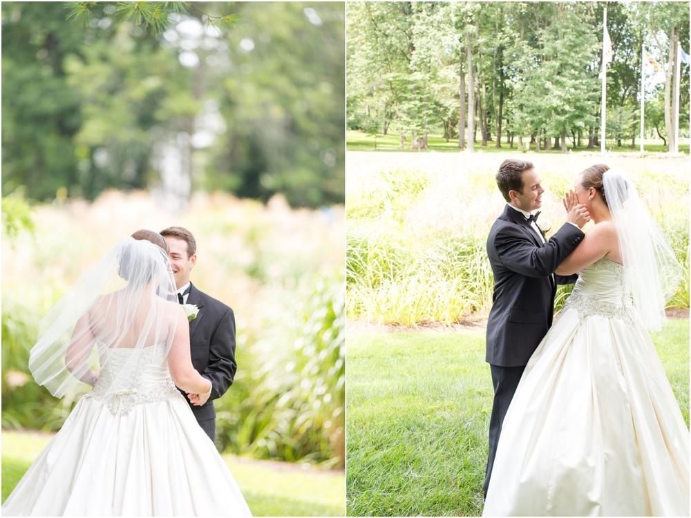 2-First-Look-Windsor-Wedding-237.jpg