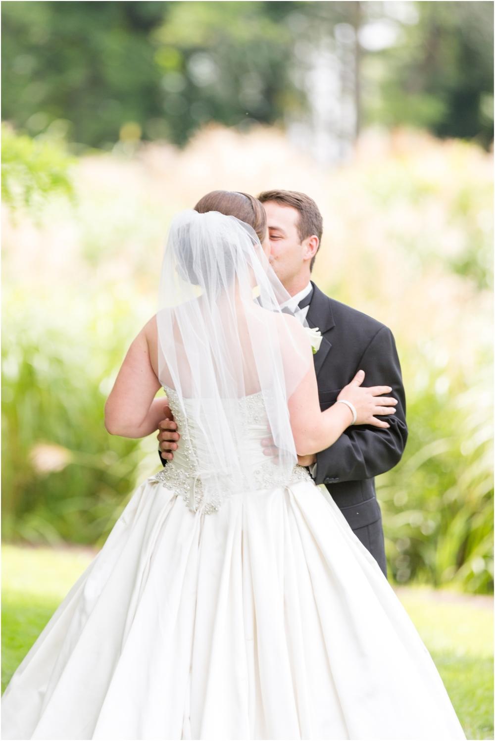 2-First-Look-Windsor-Wedding-239.jpg