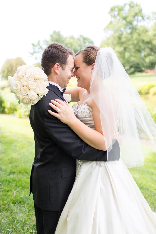 3-Bride-Groom-Portraits-Windsor-Wedding-289.jpg