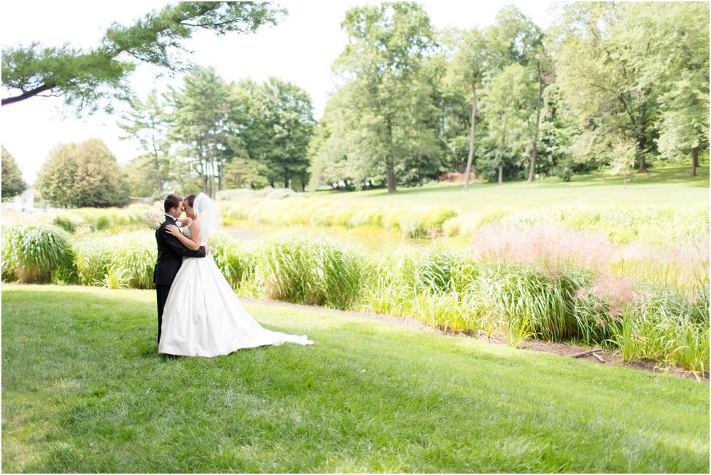 3-Bride-Groom-Portraits-Windsor-Wedding-308.jpg
