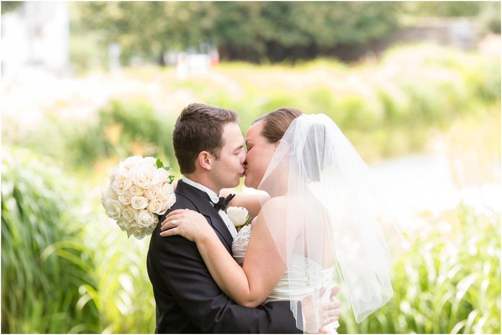 3-Bride-Groom-Portraits-Windsor-Wedding-322.jpg