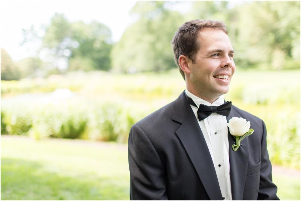 3-Bride-Groom-Portraits-Windsor-Wedding-343.jpg