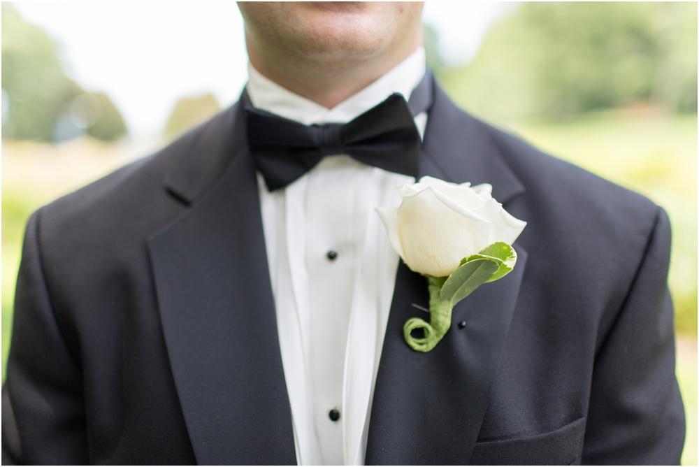 3-Bride-Groom-Portraits-Windsor-Wedding-345.jpg
