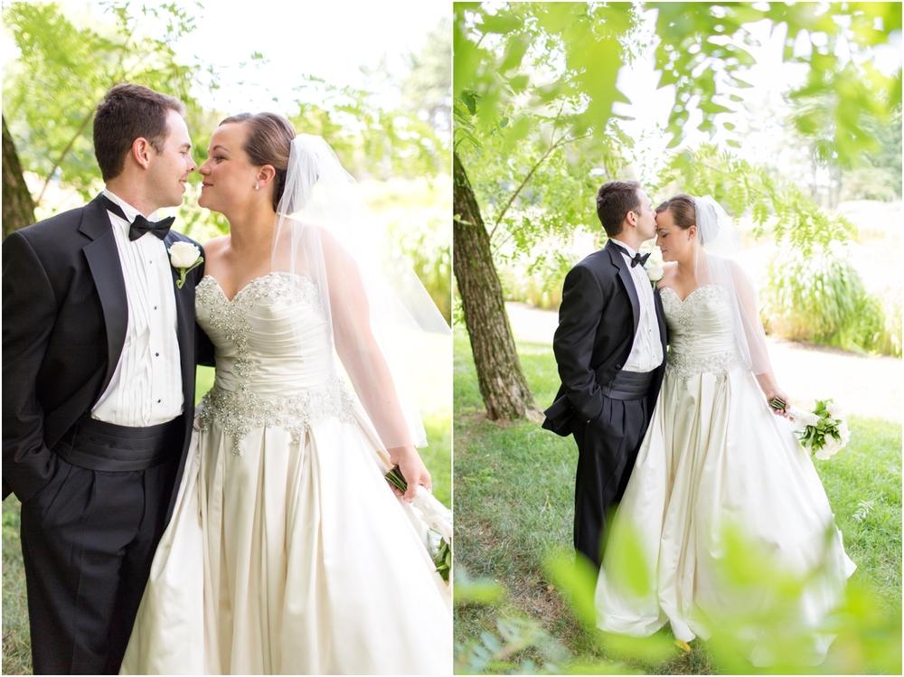 3-Bride-Groom-Portraits-Windsor-Wedding-348.jpg