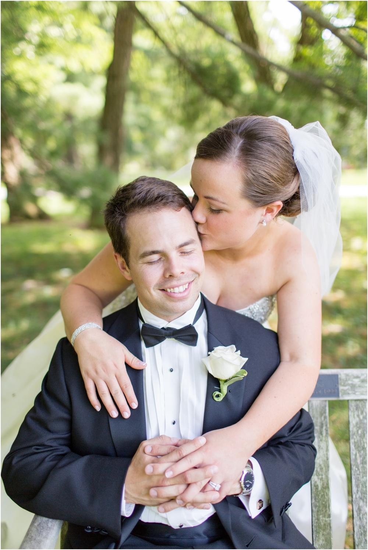 3-Bride-Groom-Portraits-Windsor-Wedding-375.jpg
