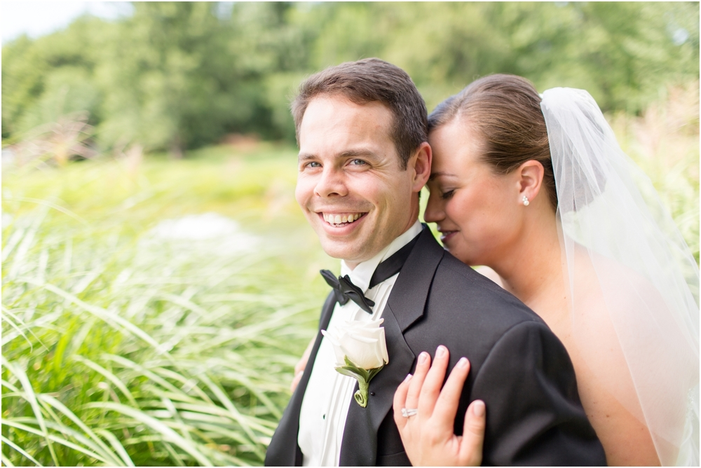 3-Bride-Groom-Portraits-Windsor-Wedding-389.jpg