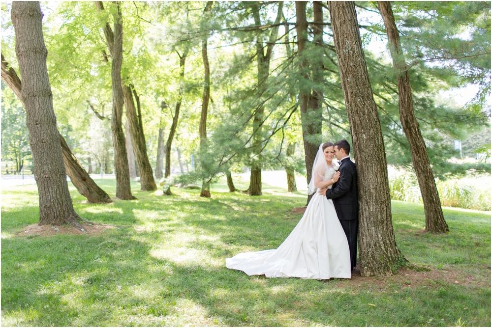 3-Bride-Groom-Portraits-Windsor-Wedding-421.jpg