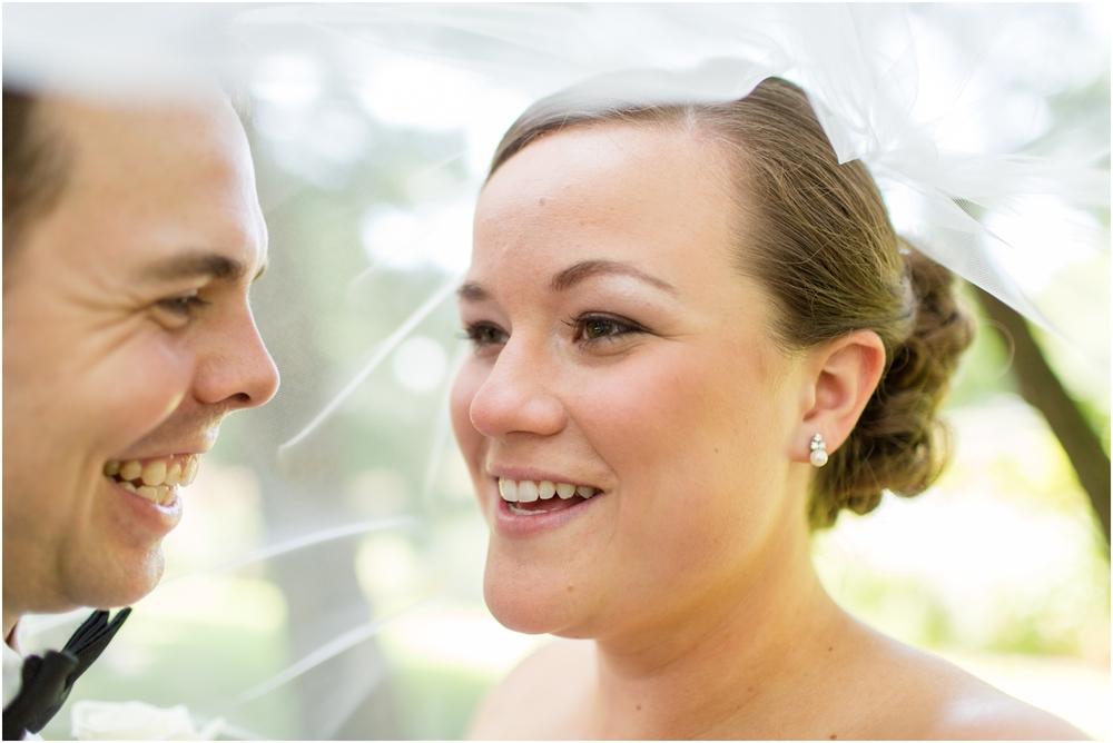 3-Bride-Groom-Portraits-Windsor-Wedding-454.jpg