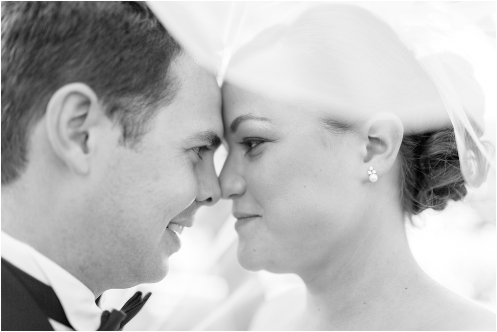 3-Bride-Groom-Portraits-Windsor-Wedding-459.jpg