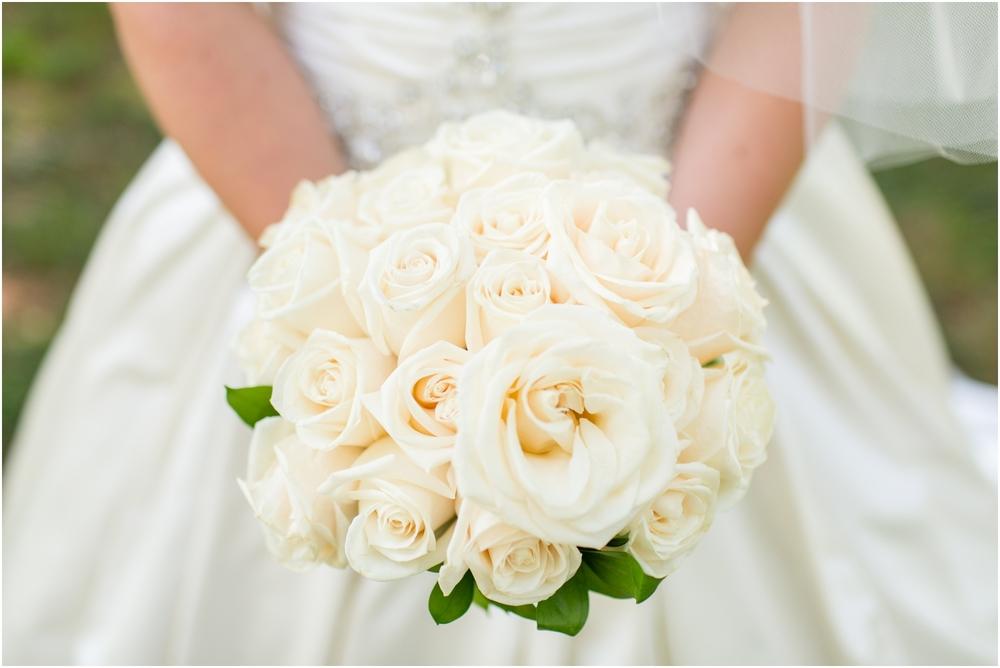 3-Bride-Groom-Portraits-Windsor-Wedding-669.jpg
