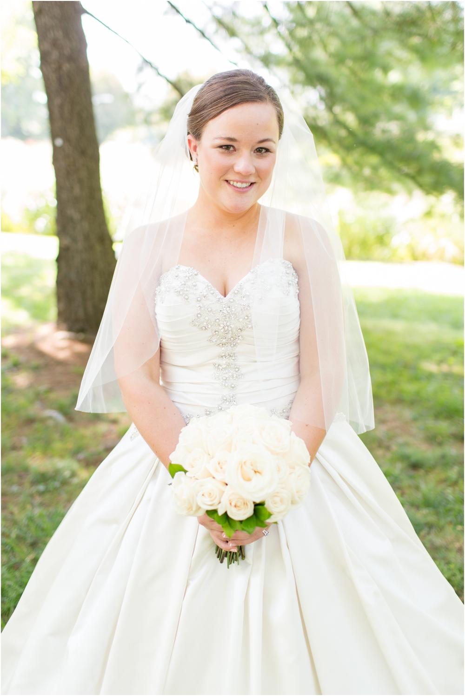 3-Bride-Groom-Portraits-Windsor-Wedding-672.jpg