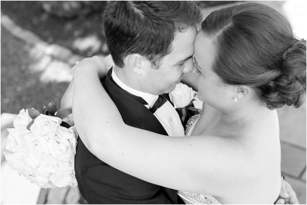 3-Bride-Groom-Portraits-Windsor-Wedding-1001.jpg