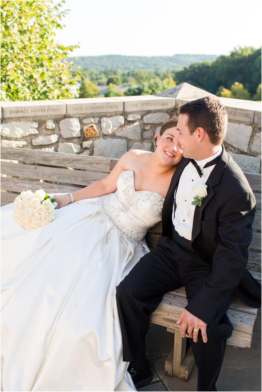 3-Bride-Groom-Portraits-Windsor-Wedding-987.jpg