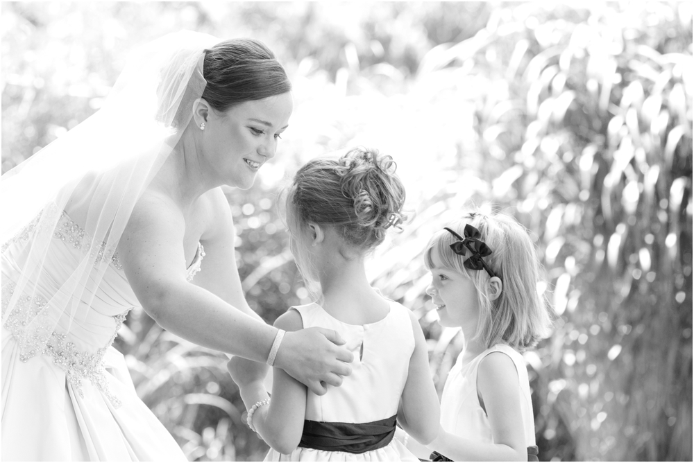 4-Bridal-Party-Windsor-Wedding-487.jpg