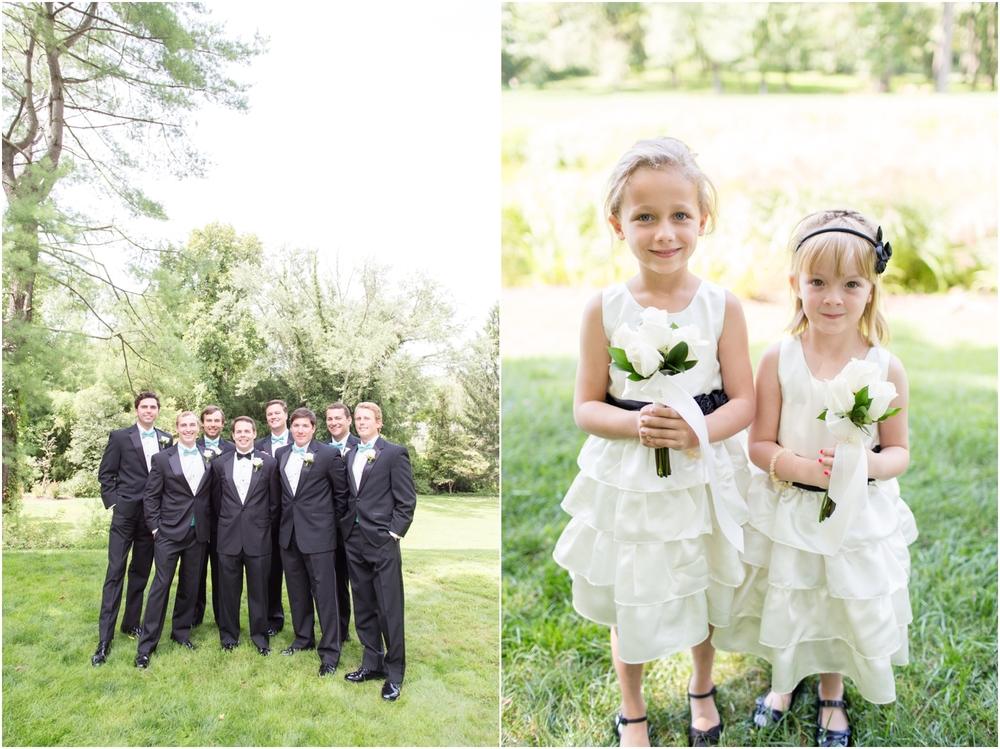 4-Bridal-Party-Windsor-Wedding-29.jpg