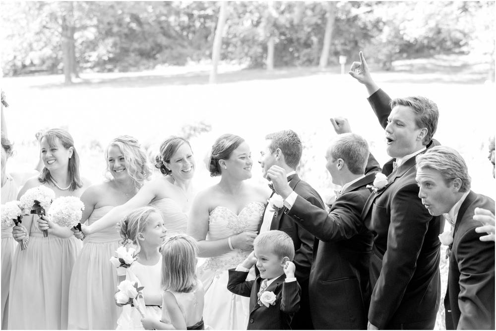 4-Bridal-Party-Windsor-Wedding-540.jpg
