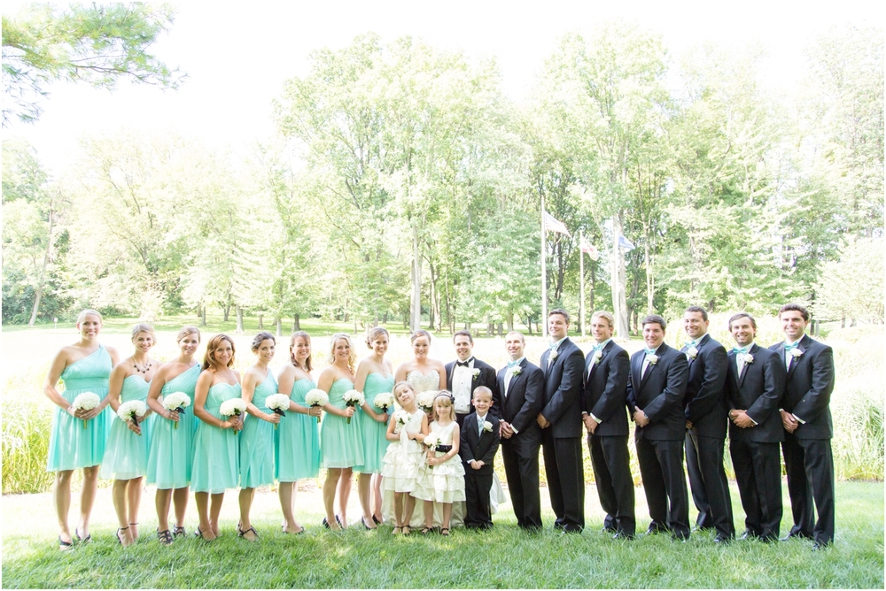 4-Bridal-Party-Windsor-Wedding-531.jpg