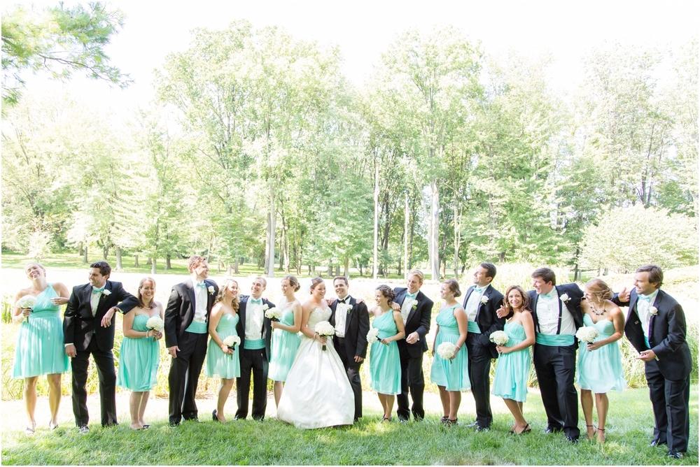 4-Bridal-Party-Windsor-Wedding-559.jpg
