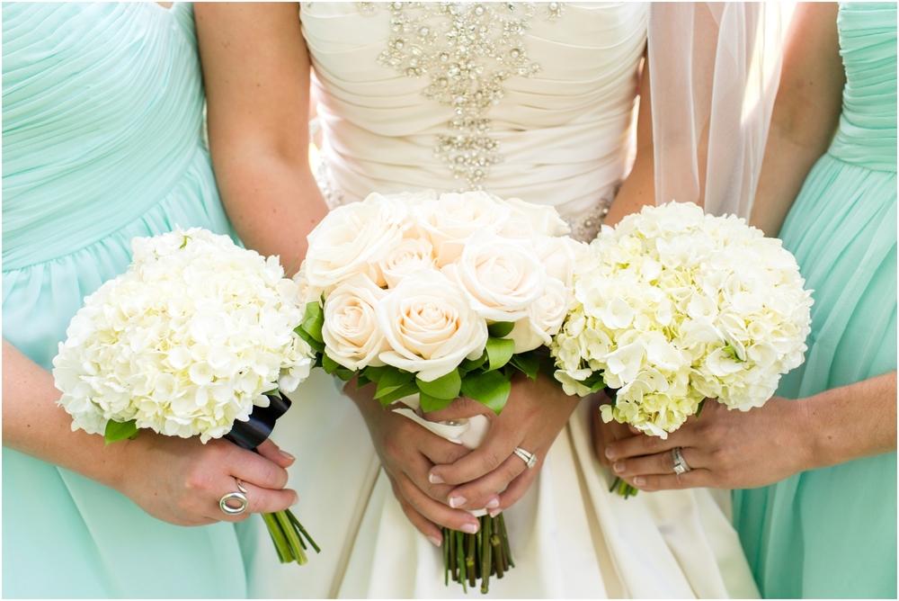 4-Bridal-Party-Windsor-Wedding-586.jpg