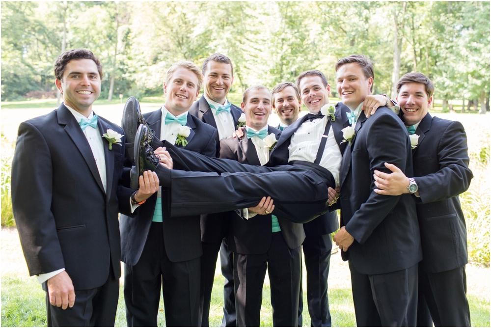 4-Bridal-Party-Windsor-Wedding-614.jpg